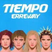 Tiempo de Erreway