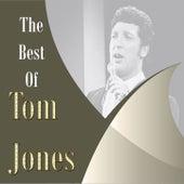 The Best of Tom Jones von Tom Jones