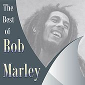 The Best of Bob Marley de Bob Marley