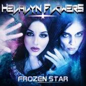 Frozen Star by Helalyn Flowers