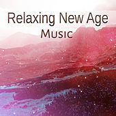 Relaxing New Age Music – Best Collection of Nature Sounds, Full Relaxing Music, Helpful for Rest Before Sleep von Peaceful Piano