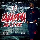 Pasadena State of Mind von V8