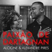 Paixão de Dartagnan von Alcione