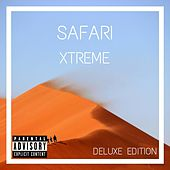 Safari (Deluxe) VOL.2 by Xtreme