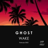 Wake de Ghost