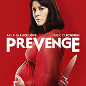 Prevenge (Original Soundtrack) by Various Artists