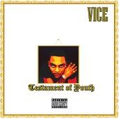 Like Me von Vice