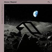 Anjunabeats Volume 13 Sampler pt. 2 by Oceanlab