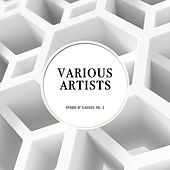 Episode of Classics, Vol. 2 by Various Artists