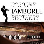 Jamboree by The Osborne Brothers