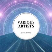 Dreamsville of Music de Various Artists