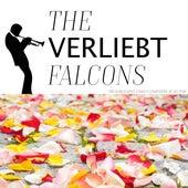 Verliebt de The Falcons
