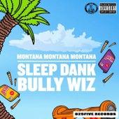 Roll with Me von Sleep Dank