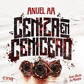 Ceniza En Cenicero by Anuel Aa