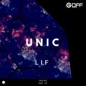 Lif by Unic
