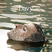 Davy von Coconut Records