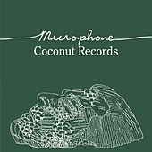 Microphone von Coconut Records