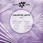 Unlimited Limits, Vol. 7 by Various Artists