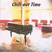 Chiill-out Time by Pace