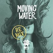 Moving Water (feat. Eloui) (Cid Rim Remix) von Gudrun von Laxenburg
