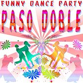 Funny Dance Party : Paso Doble di Versaillesstation