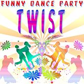 Funny Dance Party : Twist di Versaillesstation