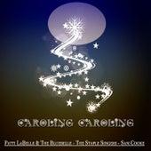 Caroling Caroling - Christmas Legends by Various Artists