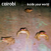 Inside Your World di Cairobi