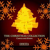 The Christmas Collection - Carols and Hymns by Odetta