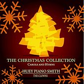The Christmas Collection - Carols and Hymns by Huey