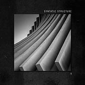 Syntatic Structure 1 de Various Artists