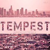 Tempest Ambient Electronica, Vol. 1 by Various Artists