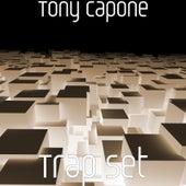 Trap Set by Tony Capone