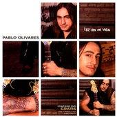 Luz en mi vida de Pablo Olivares
