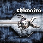 Pass Out of Existence [Special Edition] de Chimaira