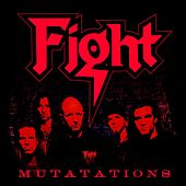 Mutations von Fight