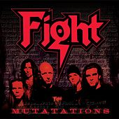 Mutations Remastered von Fight