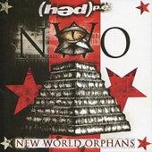 New World Orphans fra (hed) pe
