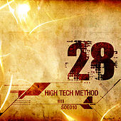 High Tech Method by Twenty Eight