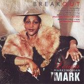 Breakout by Louisa Mark