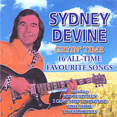 Cryin' Time - 16 All-Time Favourite Songs by Sydney Devine