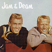 Jan & Dean: The Early Years de Jan & Dean