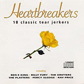 Heartbreakers von Various Artists