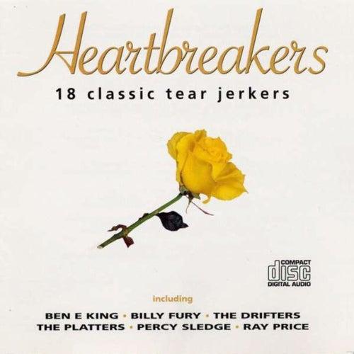 Heartbreakers by Various Artists
