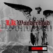 Wonderland by LK