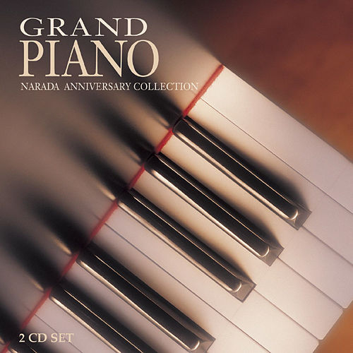 Grand Piano by Various Artists