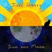 Sun & Moon by Jule Grasz