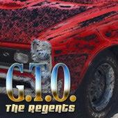G.T.O. by Regents