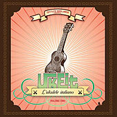 UKEit de Various Artists