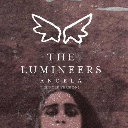 Angela (Single Version) by The Lumineers